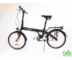 Bicicleta pliabila Pegasus
