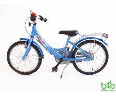 "Bicicleta de copii Puky 20"""