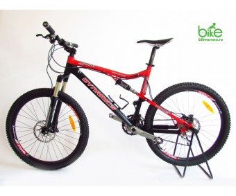 Bicicleta Mountain-bike Dynamics Blade Elite