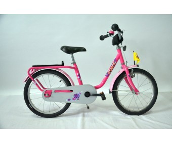 Bicicleta Puky  18 zoll