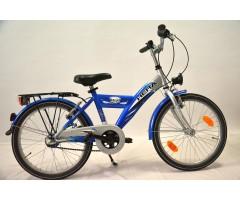 Bicicleta Hera Sport 20 zoll