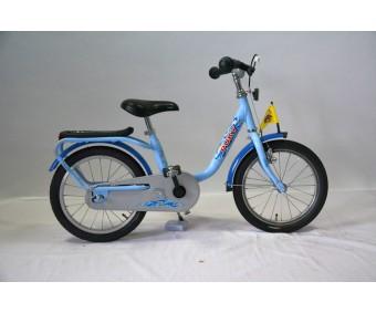 Bicicleta Puky  16 zoll