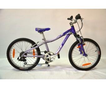 Bicicleta Specialized  20 Zoll