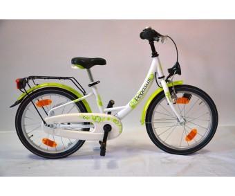Bicicleta Pegasus 18 zoll