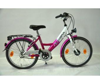 Bicicleta Hera 20 zoll