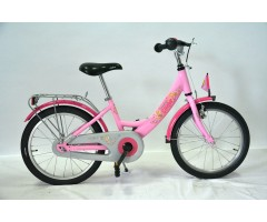 Bicicleta Puky  Lilifee18 zoll