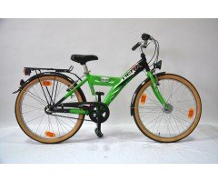 Bicicleta Hera Sport 24 zoll