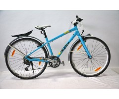 Bicicleta Scott Sub 30