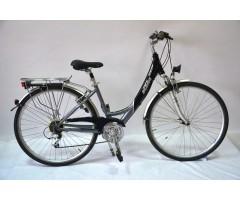 Bicicleta KTM Life Road