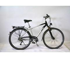 Bicicleta KTM Veneto