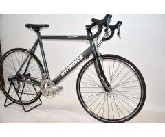 Bicicleta Dynamics