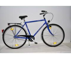 Bicicleta Centano 28 zoll