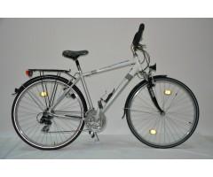 Bicicleta Mckenzie 28 zoll