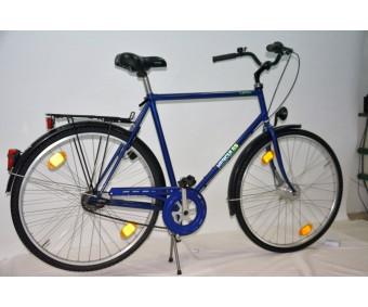 Bicicleta Hercules 28 zoll