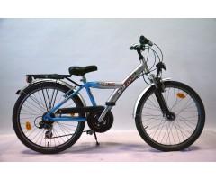 Bicicleta Pegasus Y4.01  24