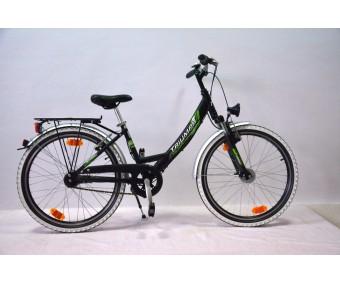Bicicleta Triumph 24 zoll