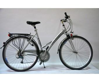 Bicicleta Peugeot 28 zoll