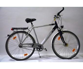 Bicicleta Pegasus 28 zoll