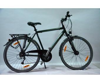 Bicicleta Pegasus Lakota 28 zoll