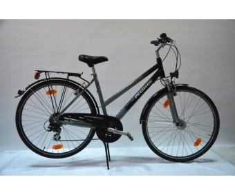 Bicicleta Pegasus Avanti 28 zoll