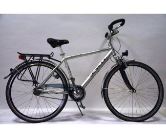 Bicicleta Cyco 28 zoll