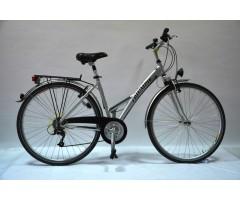Bicicleta Triumph 28 zoll