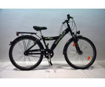 Bicicleta Pegasus Avanti 26 zoll