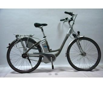 Bicicleta RIXE 28 zoll