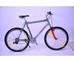 Bicicleta Merida 26 zoll
