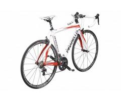 Bicicleta Pinarello Marvel 2014
