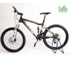 Bicicleta Mountain-Bike Trek EX9