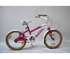 Bicicleta Beach Cruiser  20 Zoll