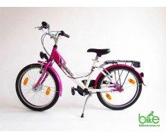 """Bicicleta copii Hera Dynamic 20"""""""